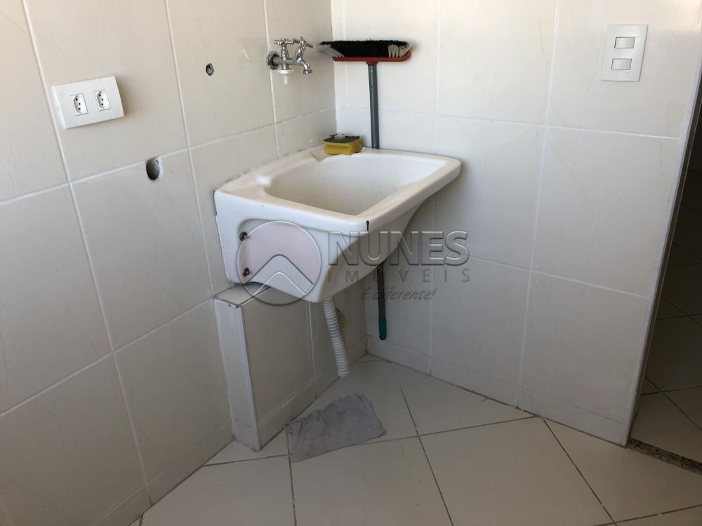 Comprar Apartamento / Padrão em Osasco apenas R$ 350.000,00 - Foto 16