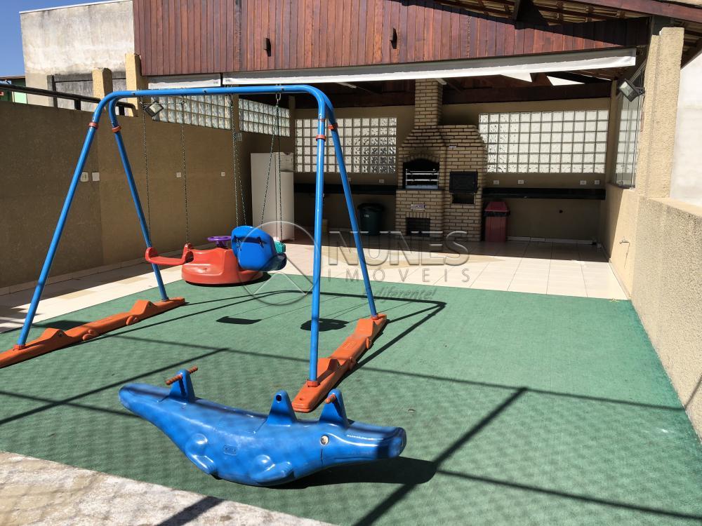 Comprar Apartamento / Padrão em Osasco apenas R$ 350.000,00 - Foto 20
