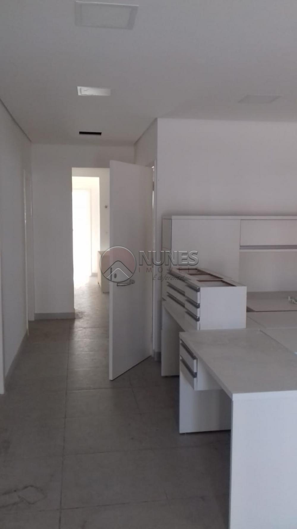 Alugar Casa / Comercial em Osasco apenas R$ 10.000,00 - Foto 3