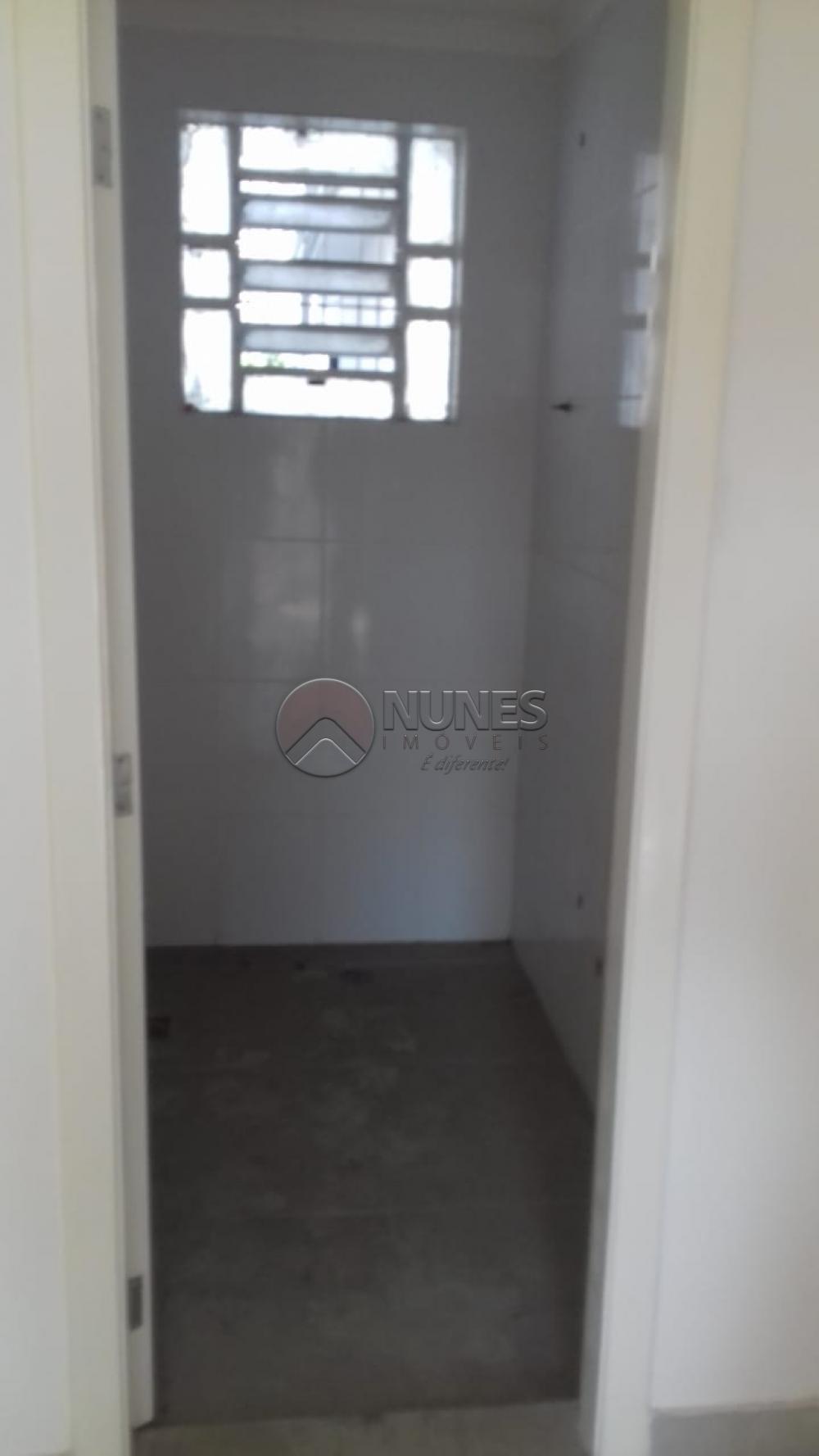 Alugar Casa / Comercial em Osasco apenas R$ 10.000,00 - Foto 5