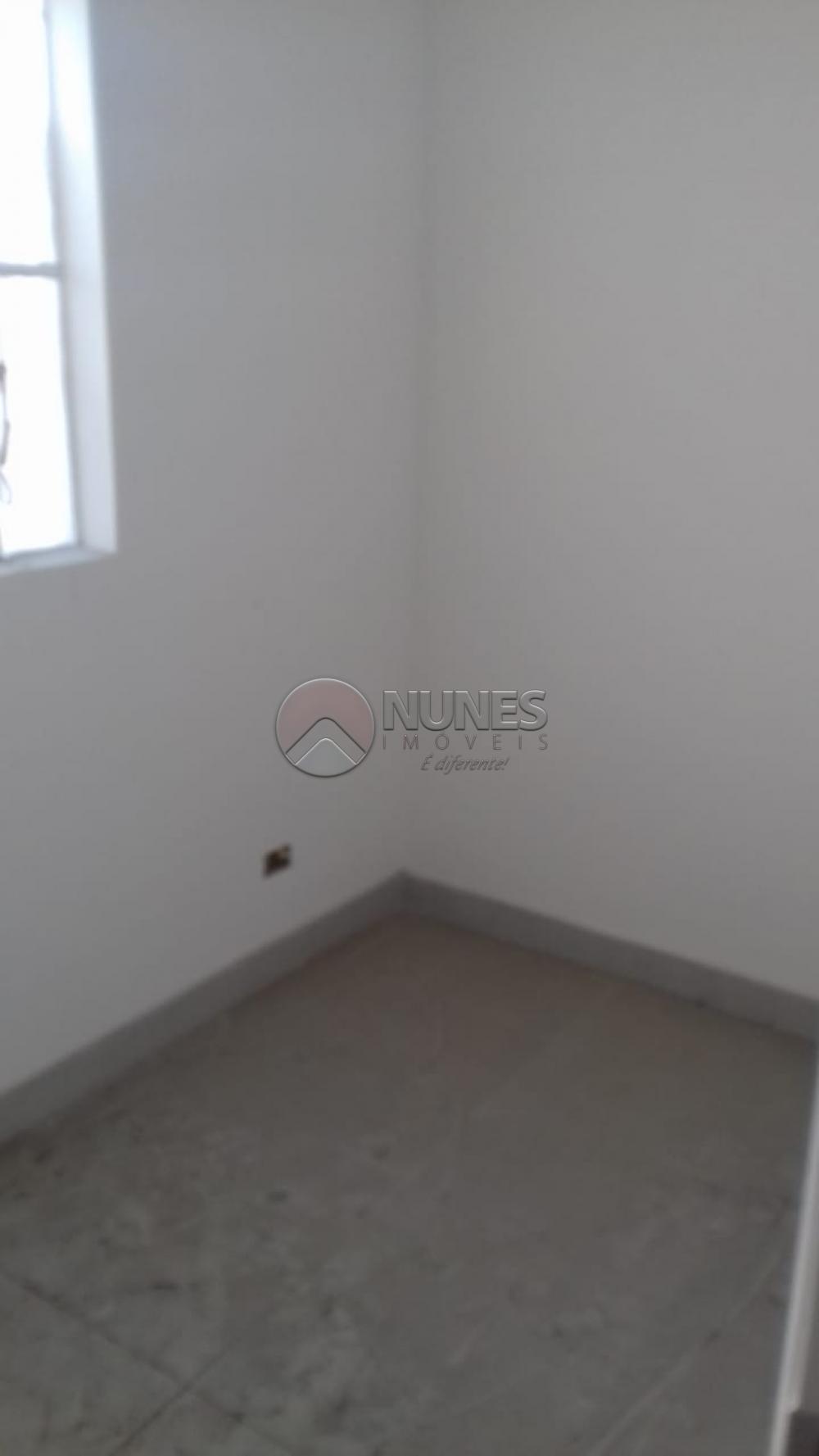 Alugar Casa / Comercial em Osasco apenas R$ 10.000,00 - Foto 7