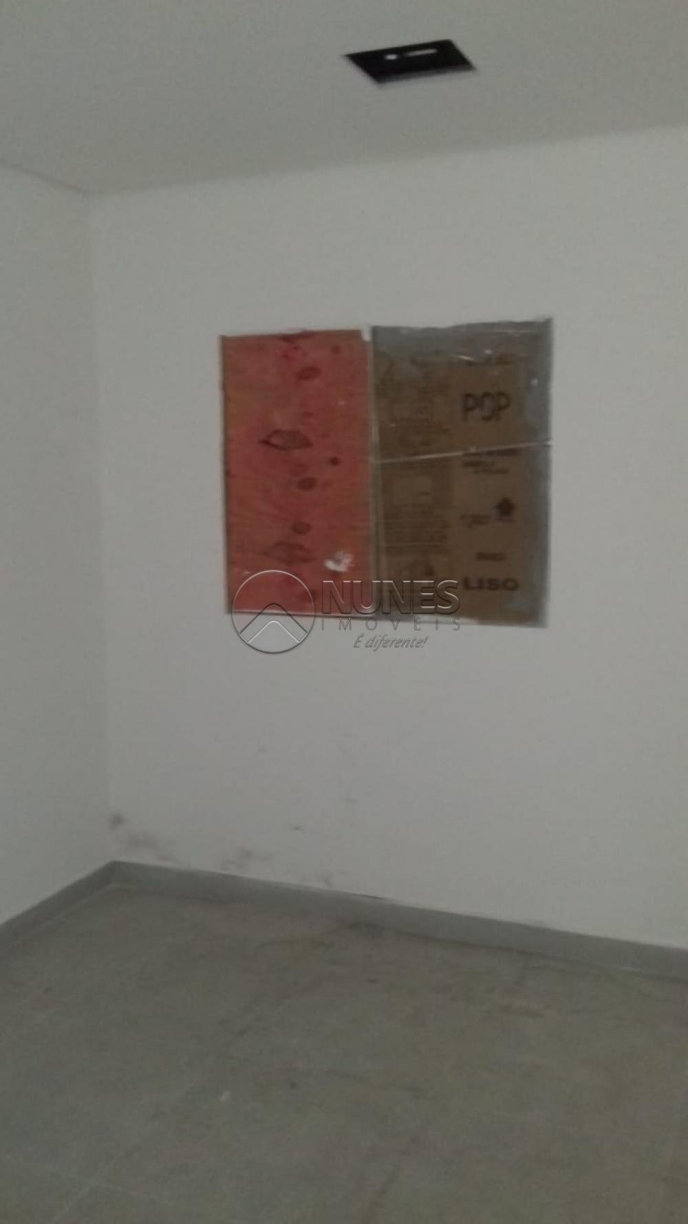 Alugar Casa / Comercial em Osasco apenas R$ 10.000,00 - Foto 11