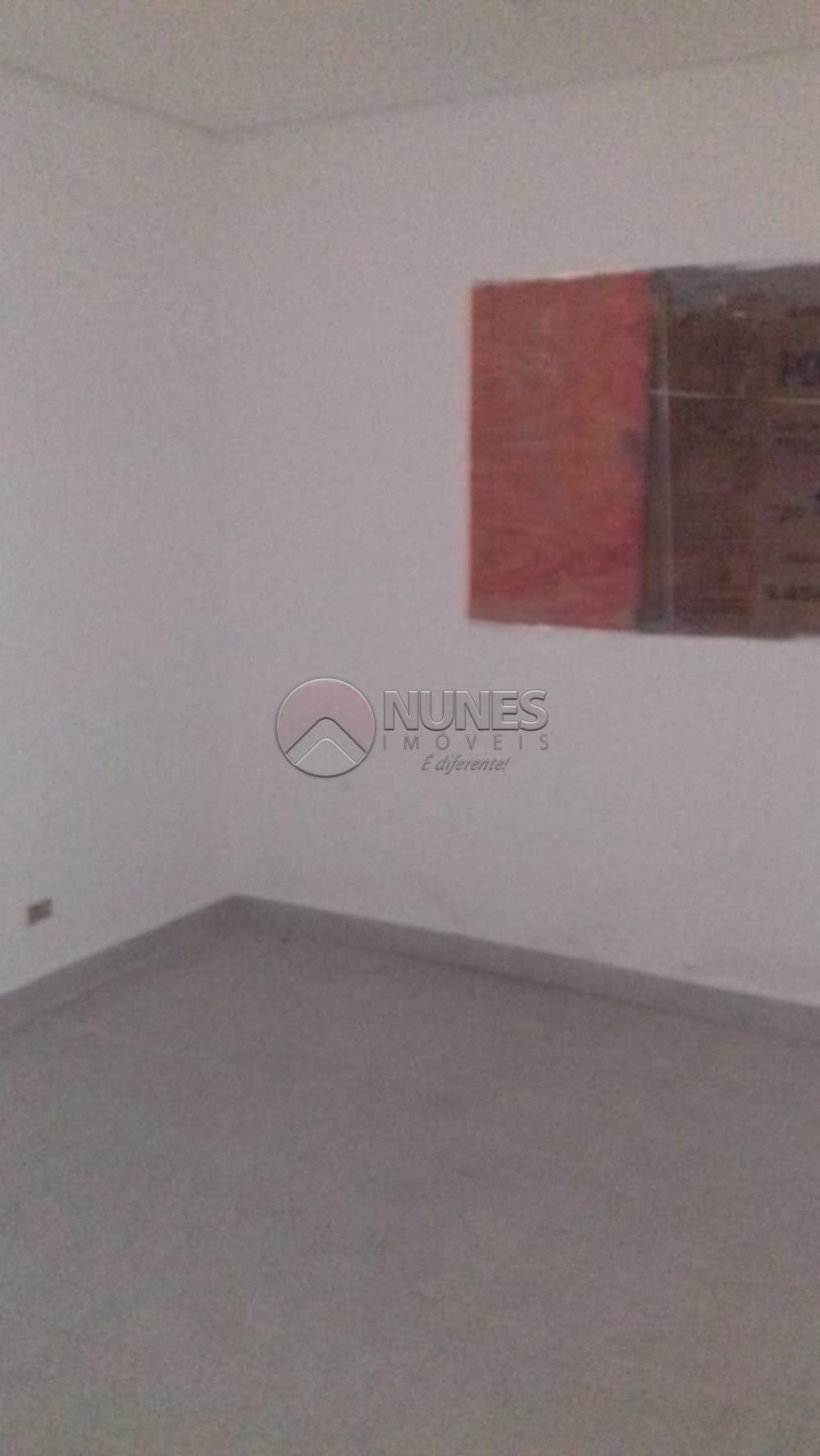 Alugar Casa / Comercial em Osasco apenas R$ 10.000,00 - Foto 12