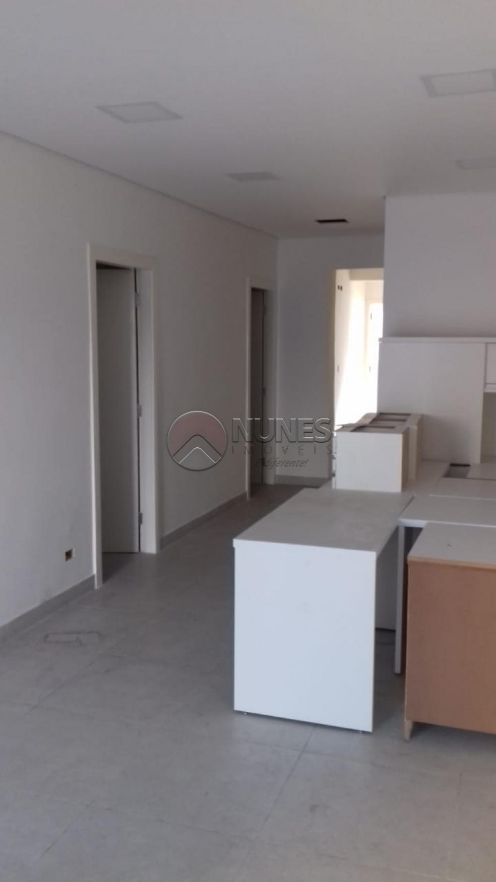 Alugar Casa / Comercial em Osasco apenas R$ 10.000,00 - Foto 13