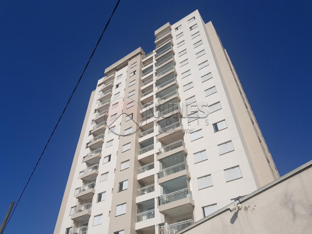 Alugar Apartamento / Padrão em Osasco apenas R$ 1.250,00 - Foto 1