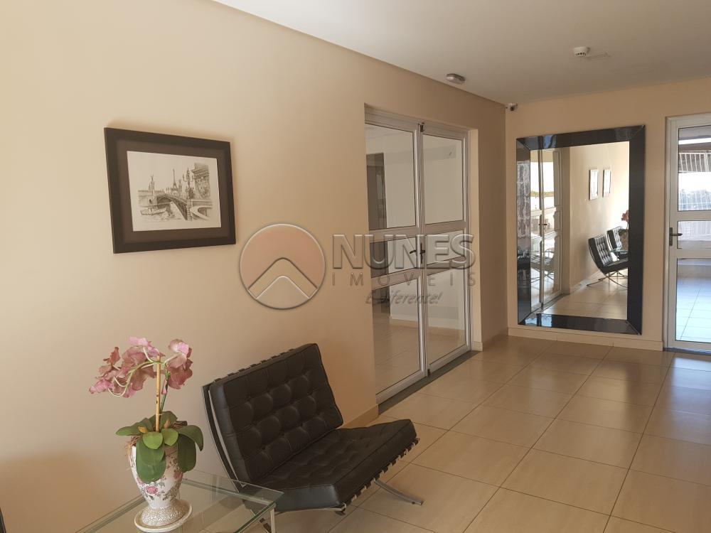 Alugar Apartamento / Padrão em Osasco apenas R$ 1.250,00 - Foto 16