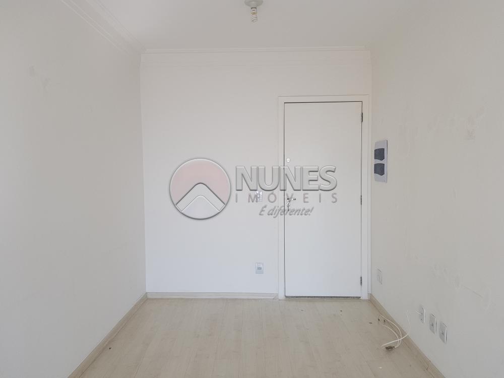 Alugar Apartamento / Padrão em Osasco apenas R$ 1.250,00 - Foto 3