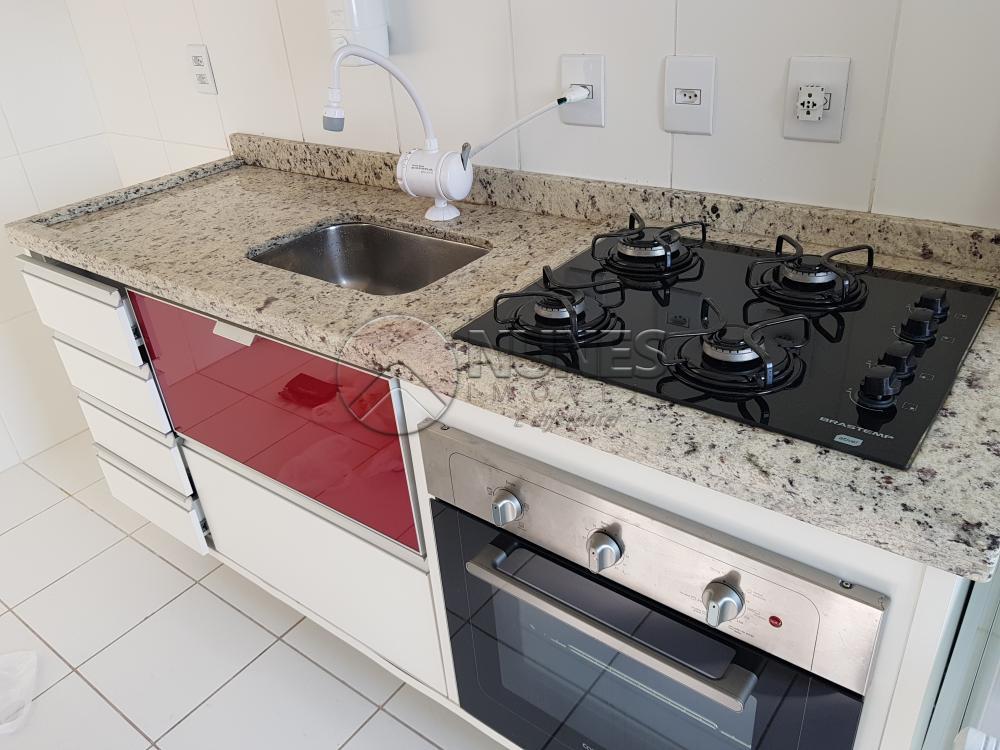 Alugar Apartamento / Padrão em Osasco apenas R$ 1.250,00 - Foto 5