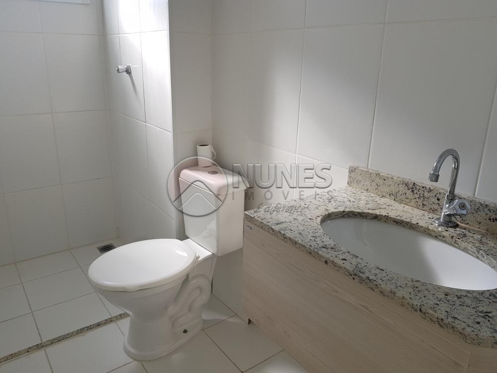 Alugar Apartamento / Padrão em Osasco apenas R$ 1.250,00 - Foto 12