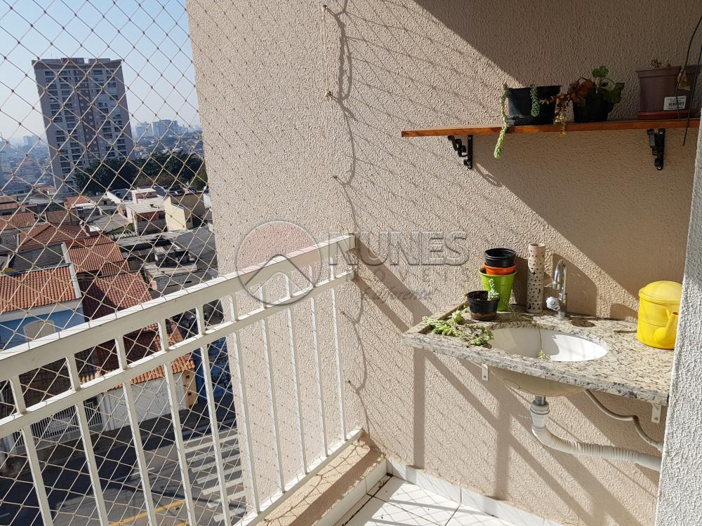 Alugar Apartamento / Padrão em Osasco apenas R$ 1.250,00 - Foto 13