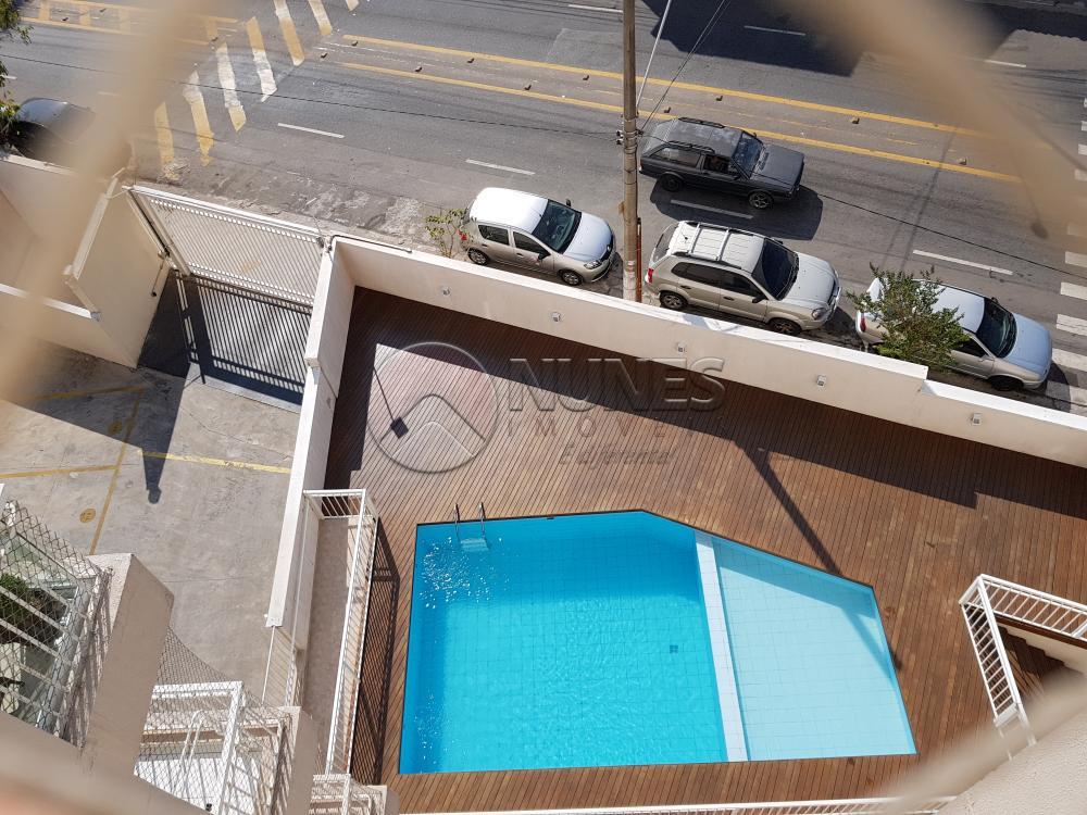 Alugar Apartamento / Padrão em Osasco apenas R$ 1.250,00 - Foto 14