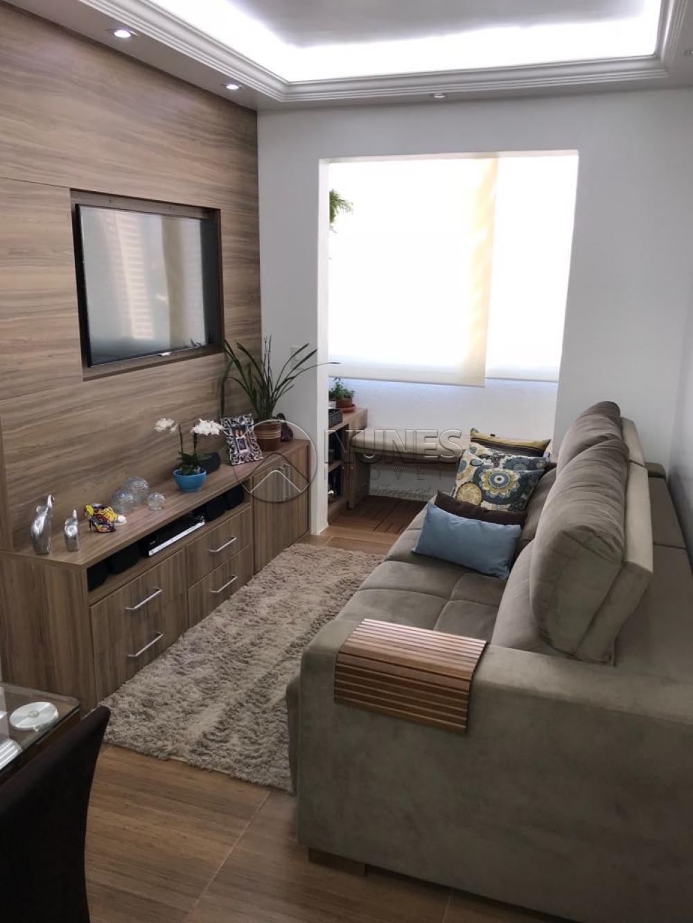 Apartamento / Apartamento em Osasco , Comprar por R$405.000,00