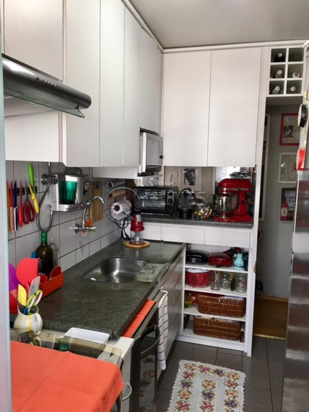 Comprar Apartamento / Padrão em Osasco apenas R$ 500.000,00 - Foto 5