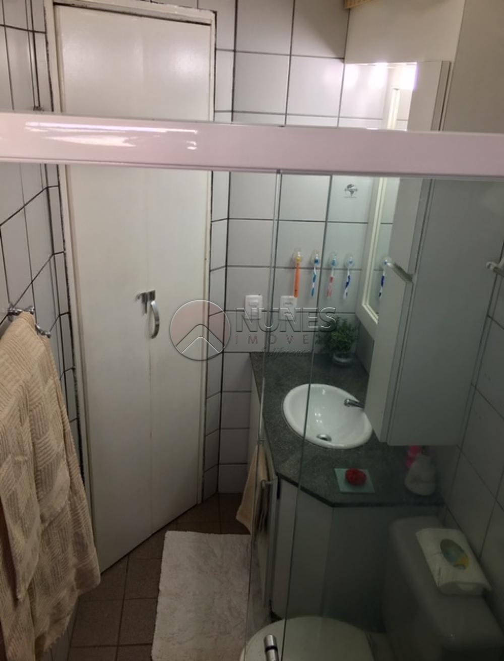 Comprar Apartamento / Padrão em Osasco apenas R$ 500.000,00 - Foto 13
