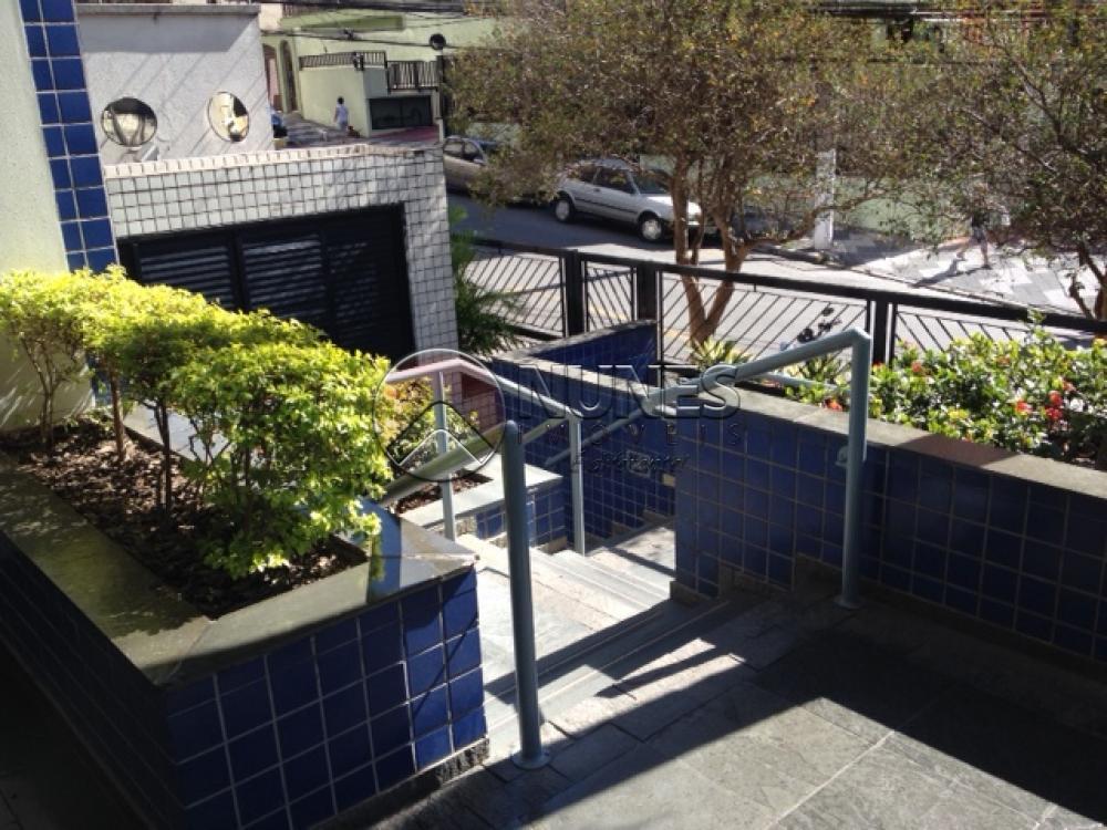 Comprar Apartamento / Padrão em Osasco apenas R$ 500.000,00 - Foto 15