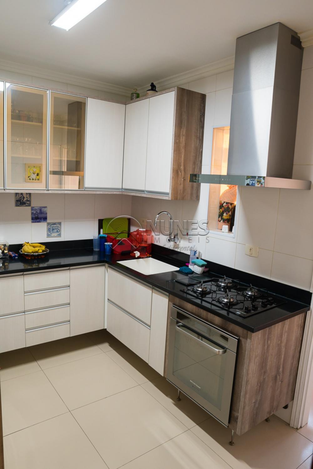 Comprar Apartamento / Padrão em Osasco apenas R$ 550.000,00 - Foto 3
