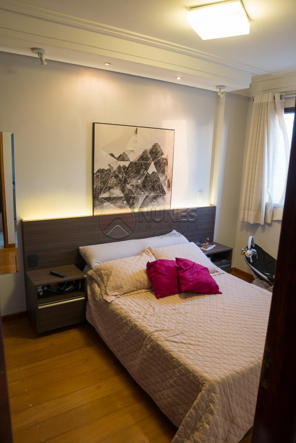 Comprar Apartamento / Padrão em Osasco apenas R$ 550.000,00 - Foto 5