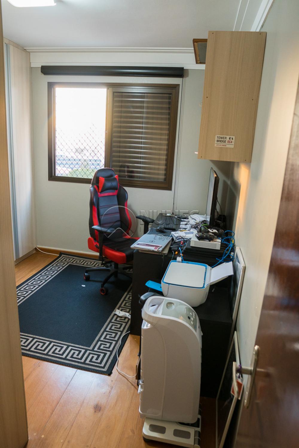 Comprar Apartamento / Padrão em Osasco apenas R$ 550.000,00 - Foto 8
