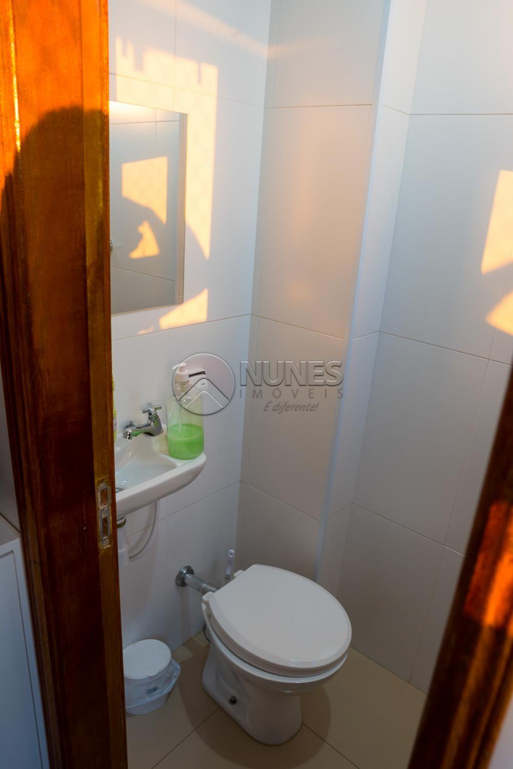 Comprar Apartamento / Padrão em Osasco apenas R$ 550.000,00 - Foto 10