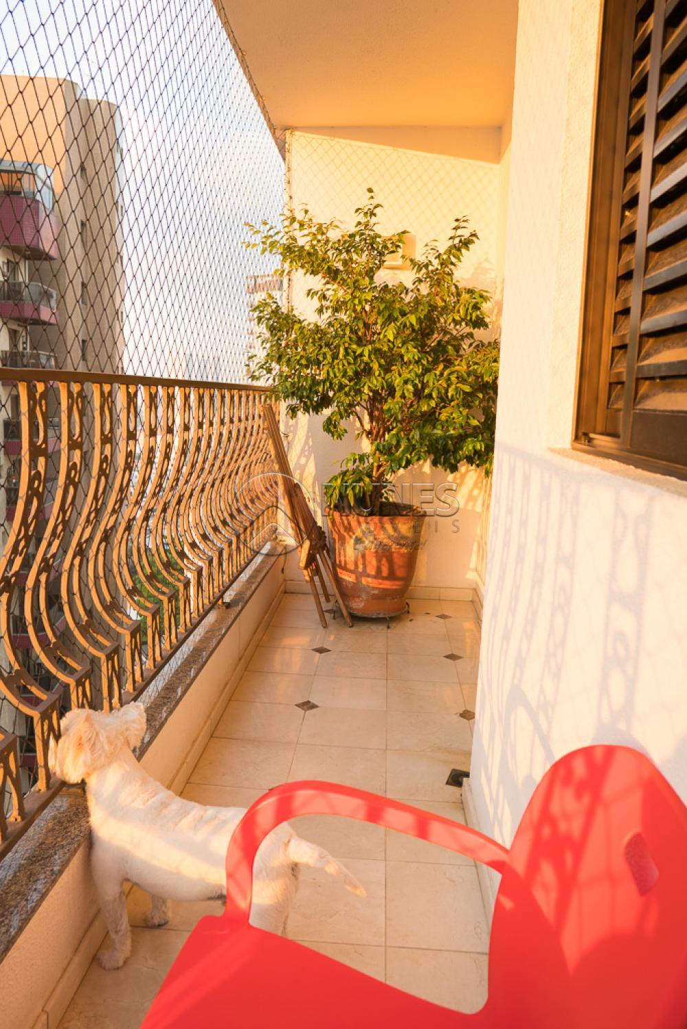 Comprar Apartamento / Padrão em Osasco apenas R$ 550.000,00 - Foto 13