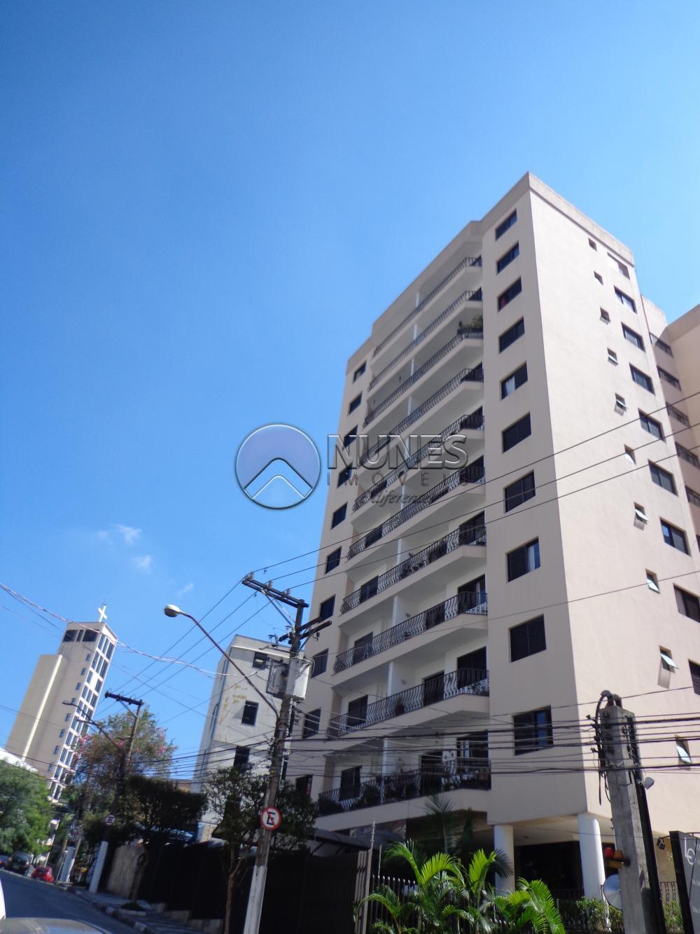 Comprar Apartamento / Padrão em Osasco apenas R$ 550.000,00 - Foto 14