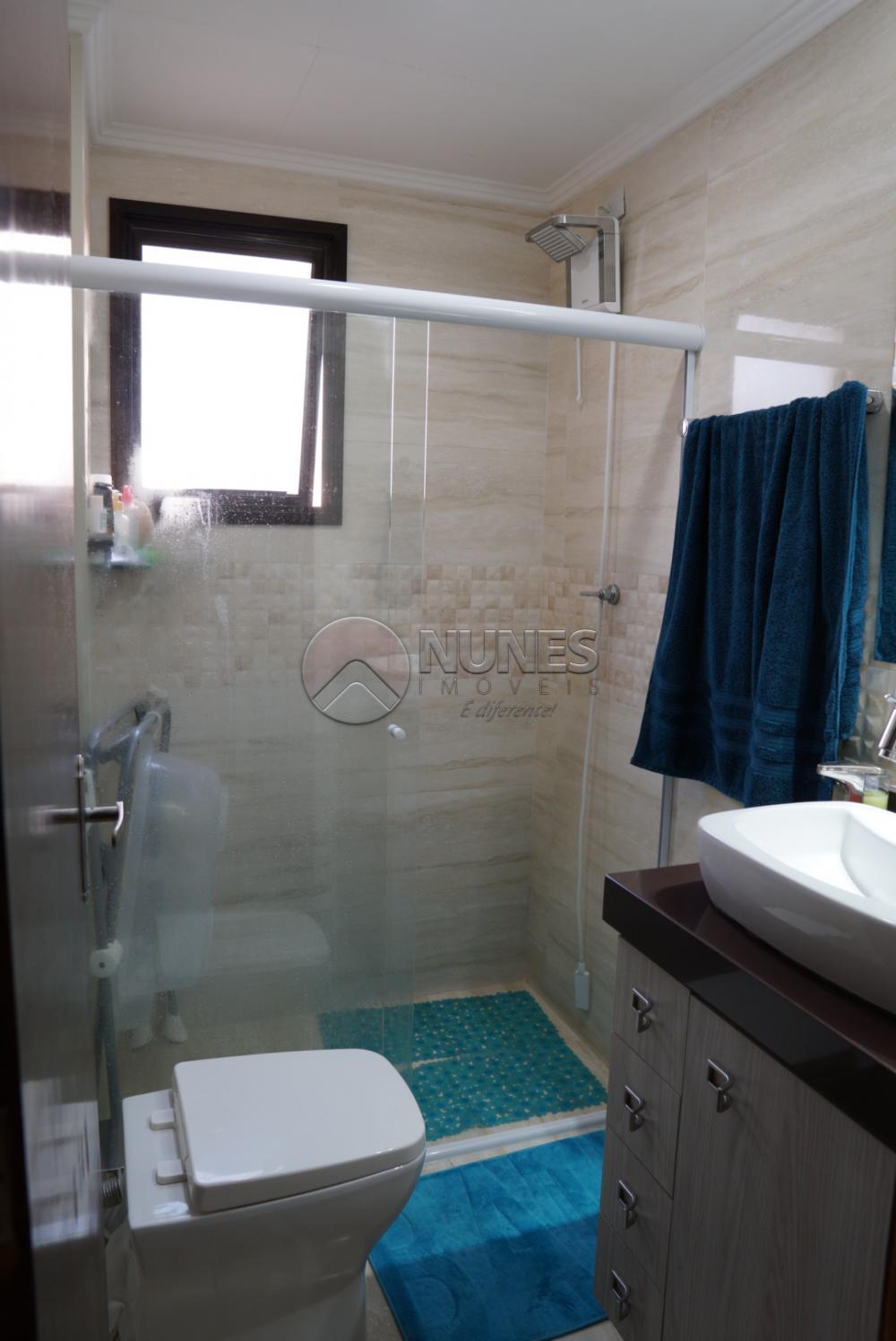 Comprar Apartamento / Padrão em Osasco apenas R$ 550.000,00 - Foto 9
