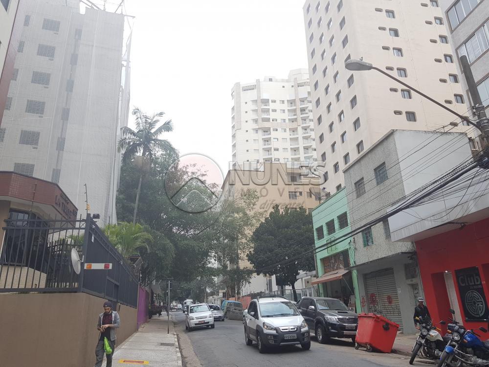 Alugar Comercial / Sala em São Paulo apenas R$ 1.500,00 - Foto 1
