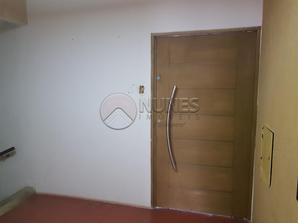 Alugar Comercial / Sala em São Paulo apenas R$ 1.500,00 - Foto 8