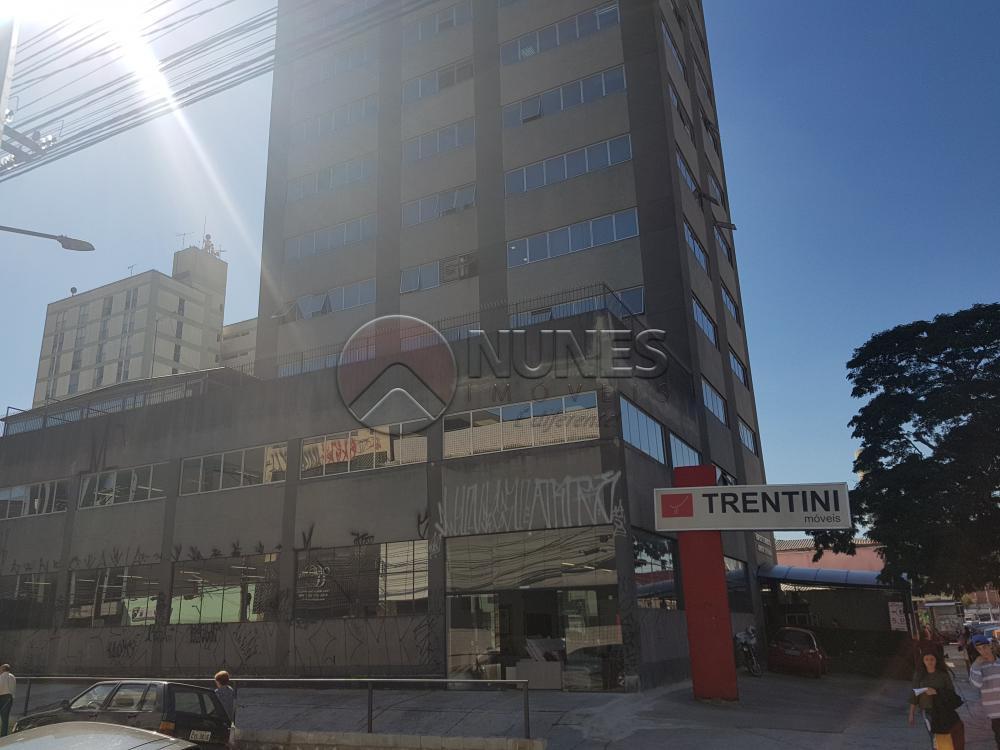 Alugar Comercial / Sala em Osasco apenas R$ 1.800,00 - Foto 1