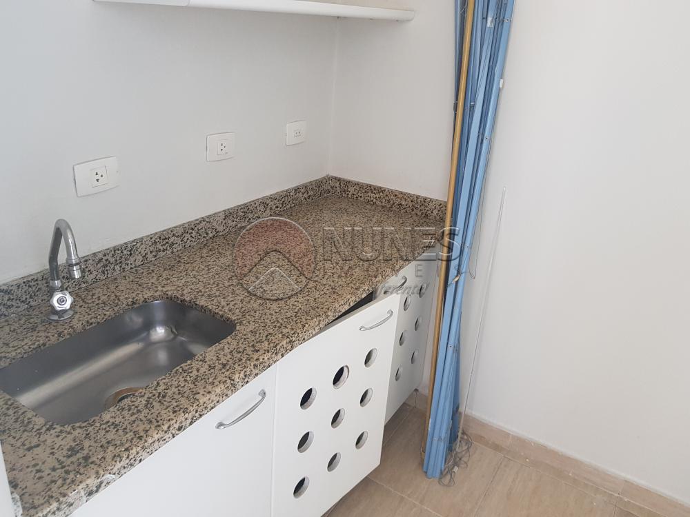 Alugar Comercial / Sala em Osasco apenas R$ 1.800,00 - Foto 13