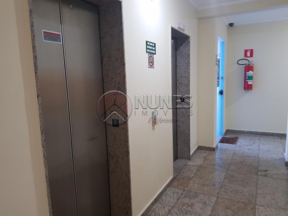 Alugar Comercial / Sala em Osasco apenas R$ 1.800,00 - Foto 17