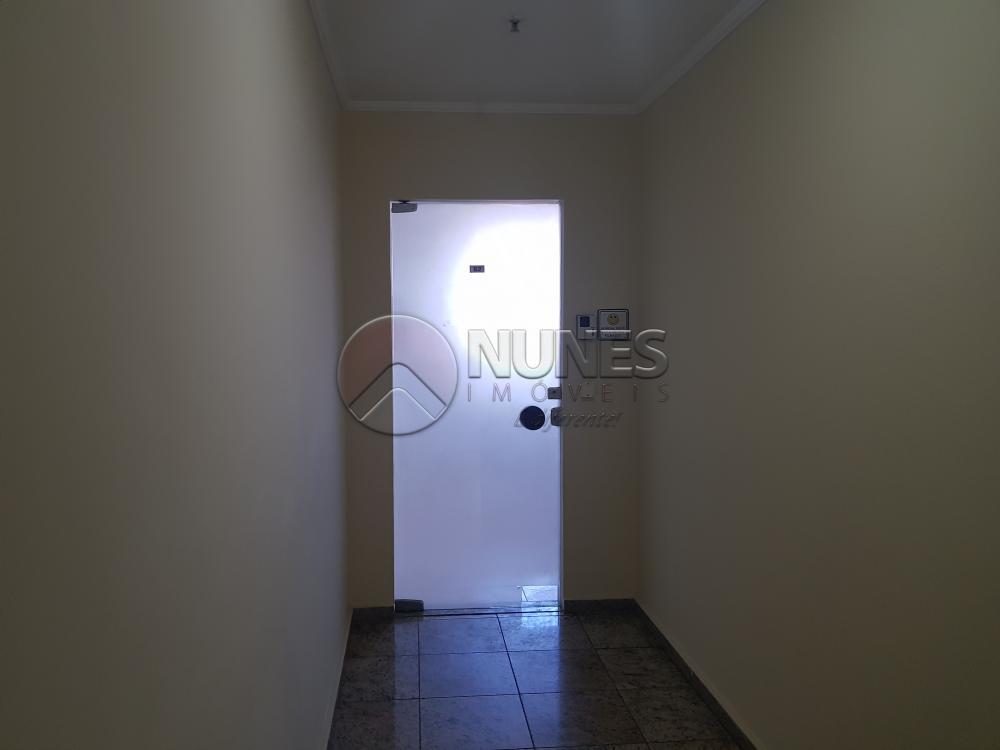 Alugar Comercial / Sala em Osasco apenas R$ 1.800,00 - Foto 16