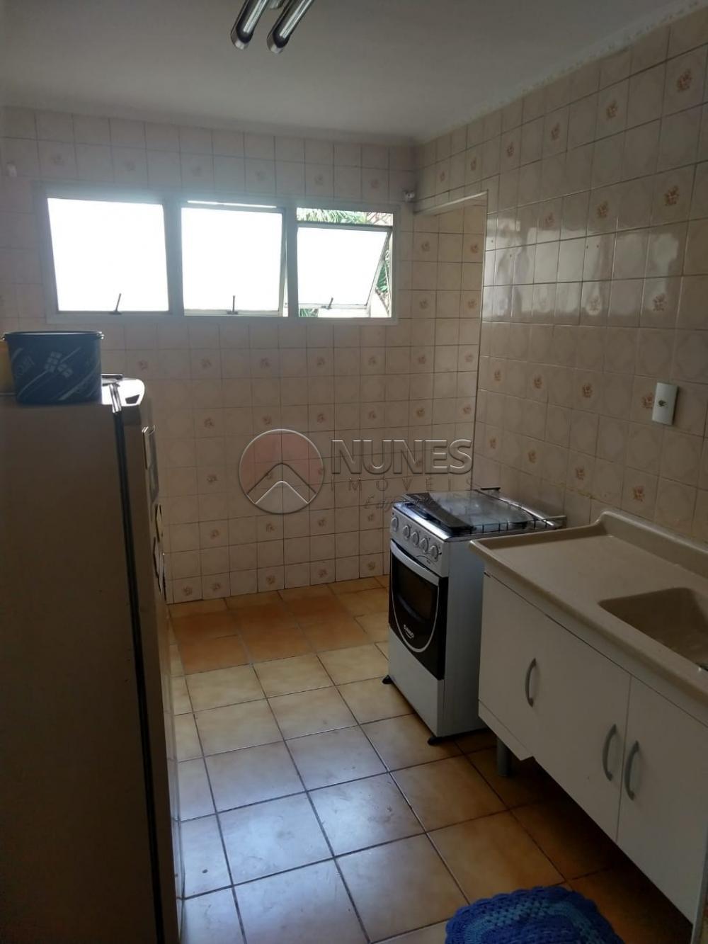 Comprar Apartamento / Padrão em Osasco apenas R$ 230.000,00 - Foto 2