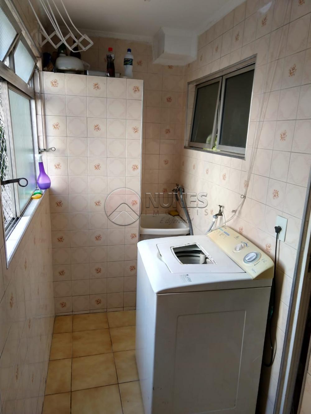 Comprar Apartamento / Padrão em Osasco apenas R$ 230.000,00 - Foto 7