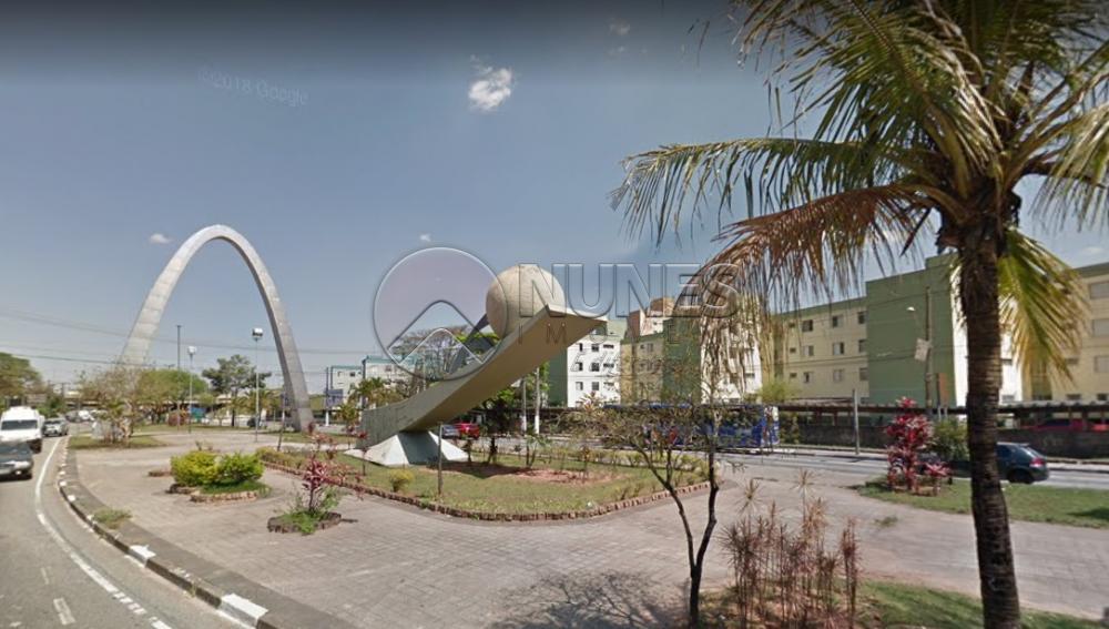 Comprar Apartamento / Padrão em Osasco apenas R$ 230.000,00 - Foto 19