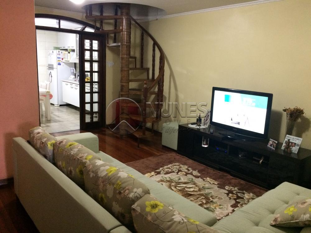 Comprar Casa / Sobrado em Osasco apenas R$ 590.000,00 - Foto 3