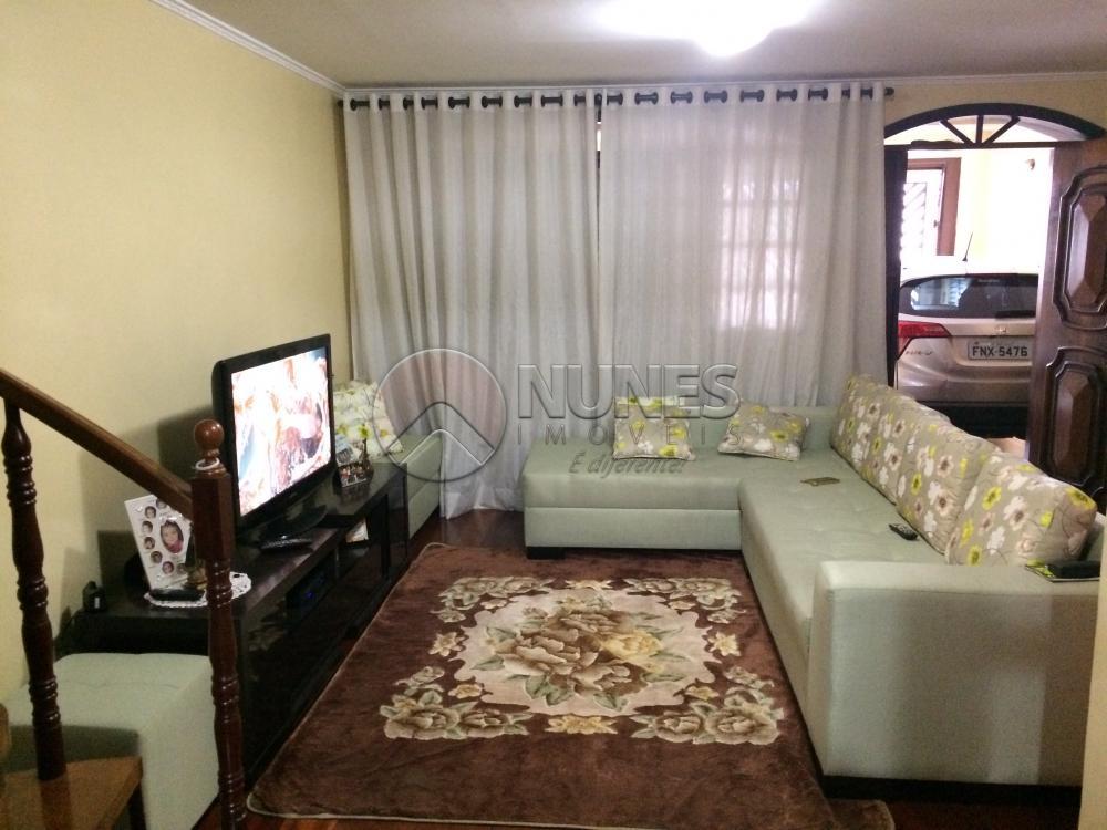 Comprar Casa / Sobrado em Osasco apenas R$ 590.000,00 - Foto 4