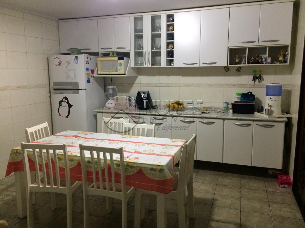 Comprar Casa / Sobrado em Osasco apenas R$ 590.000,00 - Foto 5