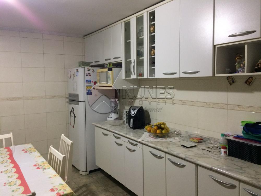 Comprar Casa / Sobrado em Osasco apenas R$ 590.000,00 - Foto 6