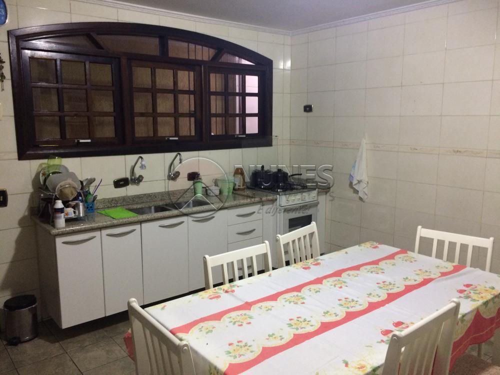 Comprar Casa / Sobrado em Osasco apenas R$ 590.000,00 - Foto 7