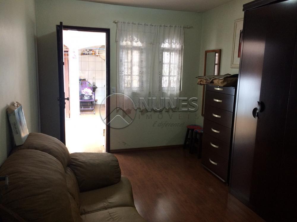 Comprar Casa / Sobrado em Osasco apenas R$ 590.000,00 - Foto 8