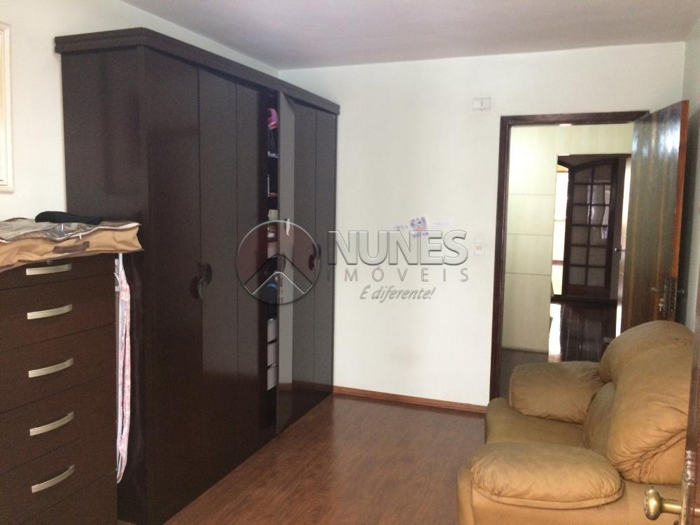Comprar Casa / Sobrado em Osasco apenas R$ 590.000,00 - Foto 9