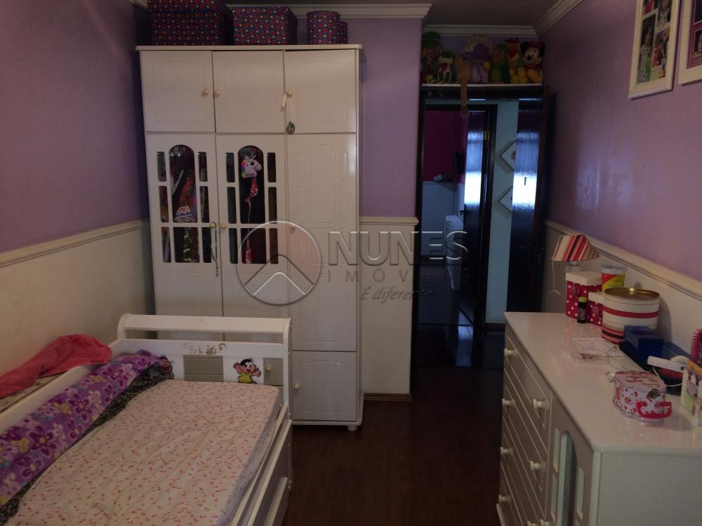 Comprar Casa / Sobrado em Osasco apenas R$ 590.000,00 - Foto 11