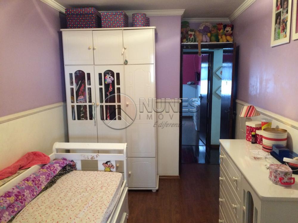 Comprar Casa / Sobrado em Osasco apenas R$ 590.000,00 - Foto 10