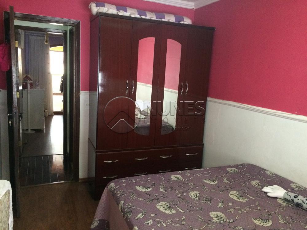 Comprar Casa / Sobrado em Osasco apenas R$ 590.000,00 - Foto 13