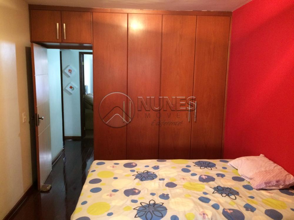 Comprar Casa / Sobrado em Osasco apenas R$ 590.000,00 - Foto 14