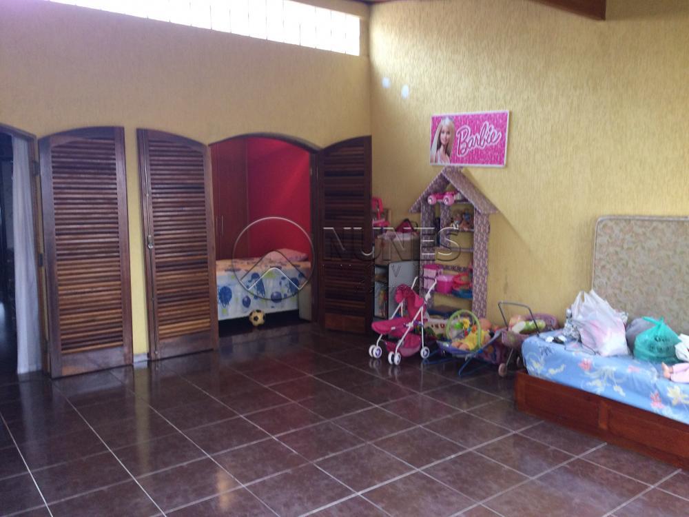 Comprar Casa / Sobrado em Osasco apenas R$ 590.000,00 - Foto 16