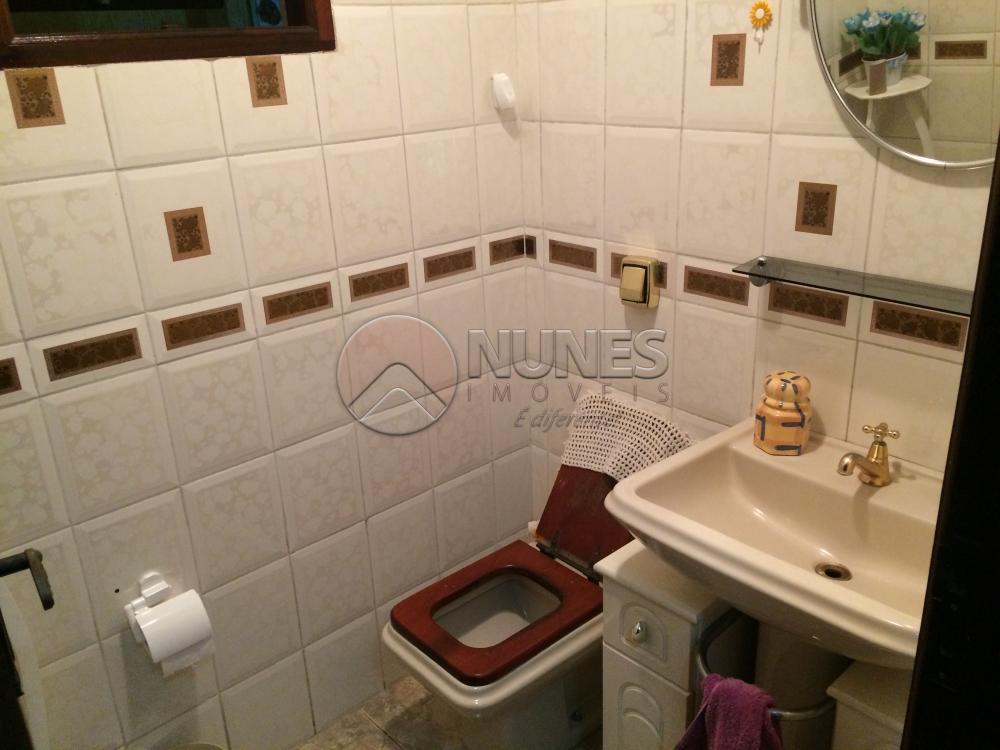 Comprar Casa / Sobrado em Osasco apenas R$ 590.000,00 - Foto 17