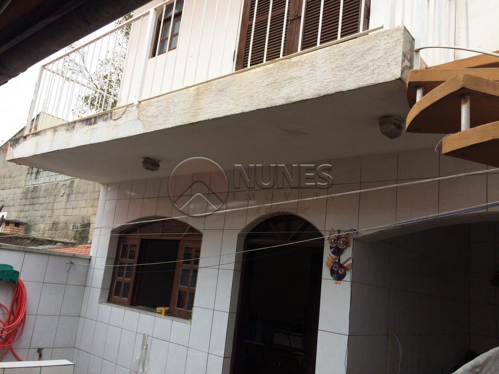 Comprar Casa / Sobrado em Osasco apenas R$ 590.000,00 - Foto 19