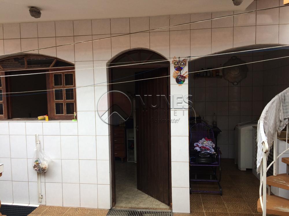 Comprar Casa / Sobrado em Osasco apenas R$ 590.000,00 - Foto 20